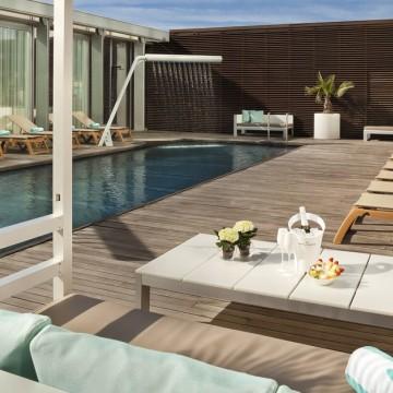 melia-barcelona-sky-hotel-000