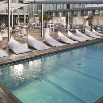 melia-barcelona-sky-hotel-001