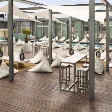 melia-barcelona-sky-hotel-002