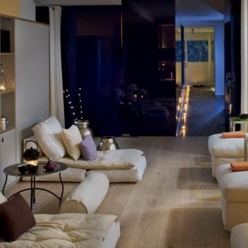 melia-barcelona-sky-hotel-003