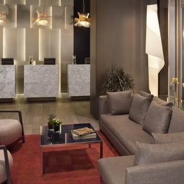 melia-barcelona-sky-hotel-005
