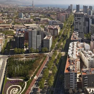 melia-barcelona-sky-hotel-007