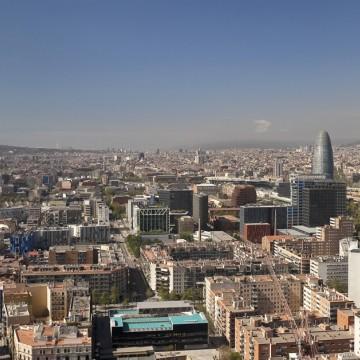 melia-barcelona-sky-hotel-008