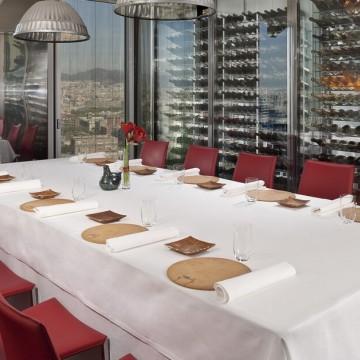 melia-barcelona-sky-hotel-010