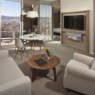 melia-barcelona-sky-hotel-016