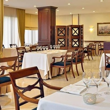 melia-golf-vichy-catalan-hotel-010