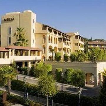 melia-la-quinta-hotel-017
