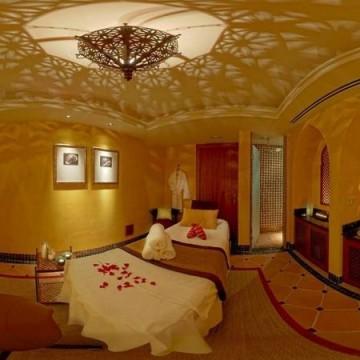 melia-la-quinta-hotel-023