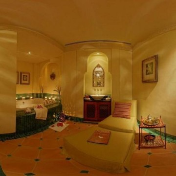 melia-la-quinta-hotel-027