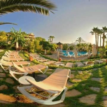 melia-la-quinta-hotel-038