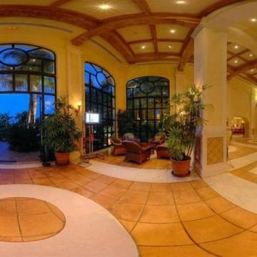 melia-la-quinta-hotel-047