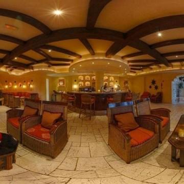 melia-la-quinta-hotel-055