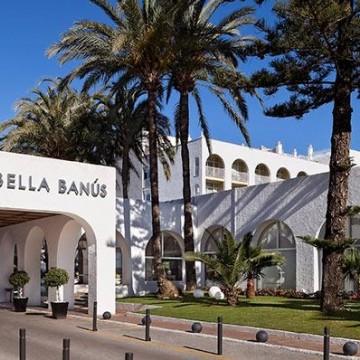 melia-marbella-banus-hotel-001
