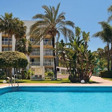 melia-marbella-banus-hotel-002