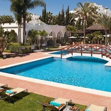 melia-marbella-banus-hotel-003