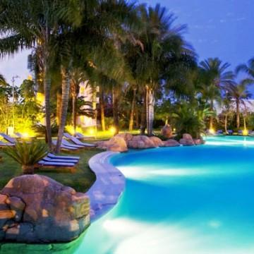 melia-marbella-banus-hotel-004
