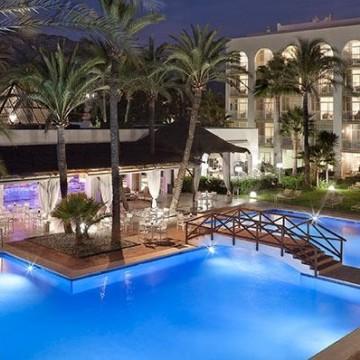melia-marbella-banus-hotel-005