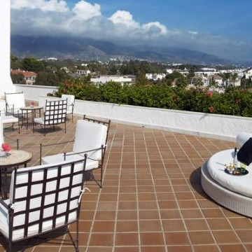 melia-marbella-banus-hotel-006