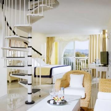 melia-marbella-banus-hotel-007