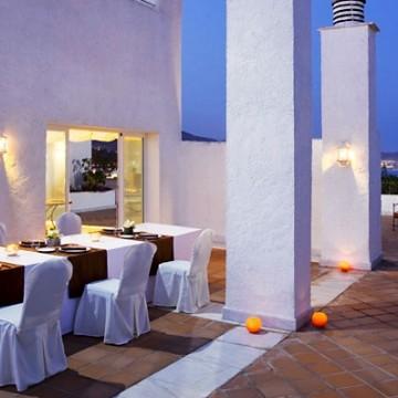 melia-marbella-banus-hotel-008