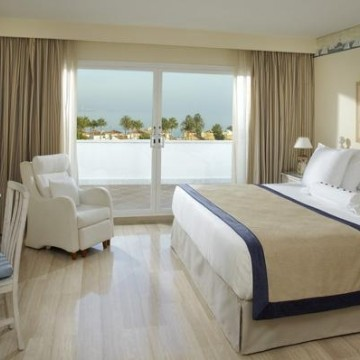 melia-marbella-banus-hotel-009