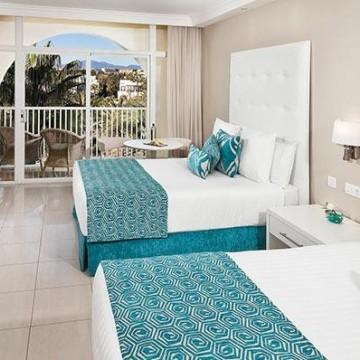 melia-marbella-banus-hotel-010
