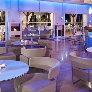 melia-marbella-banus-hotel-011