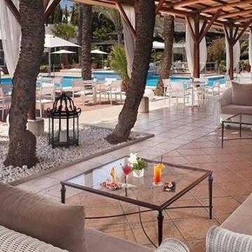 melia-marbella-banus-hotel-012