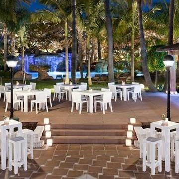 melia-marbella-banus-hotel-013