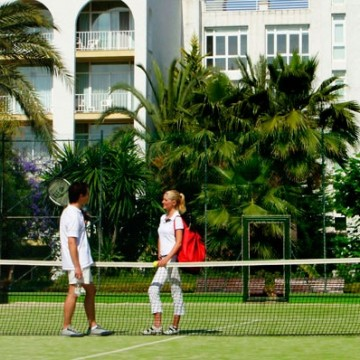 melia-marbella-banus-hotel-015
