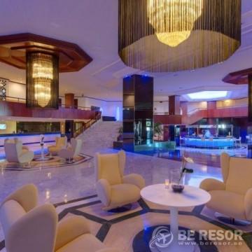 melia-palas-atenea-hotel-001