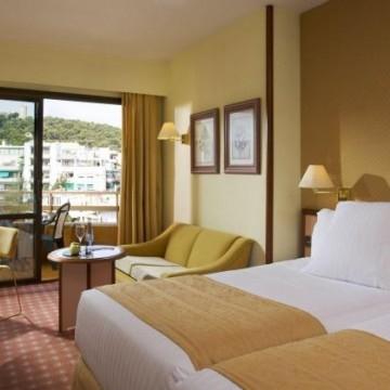 melia-palas-atenea-hotel-002