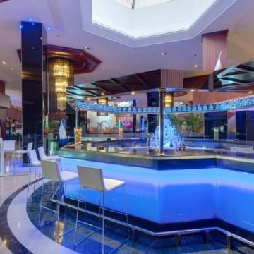 melia-palas-atenea-hotel-004