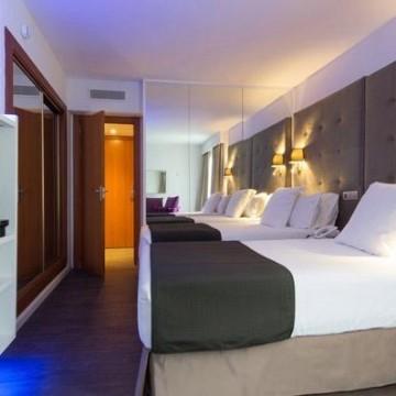 melia-palas-atenea-hotel-008