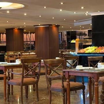 melia-palas-atenea-hotel-011