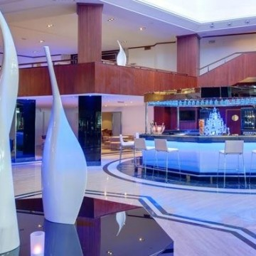 melia-palas-atenea-hotel-012