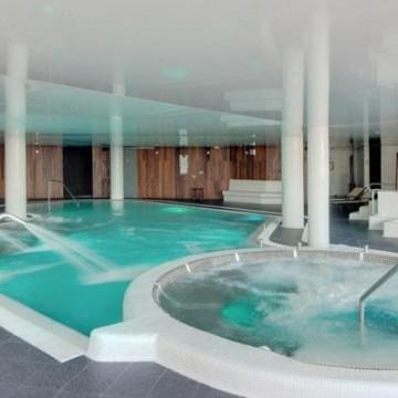 melia-palas-atenea-hotel-016