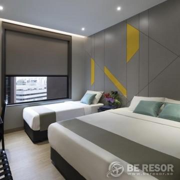 Mi Hotel 5