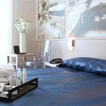 mini-hotel-portello-001