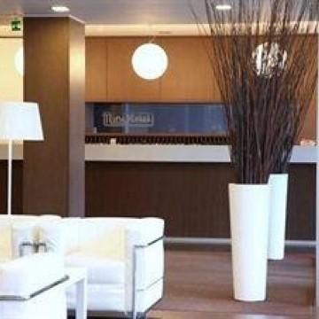 mini-hotel-portello-004