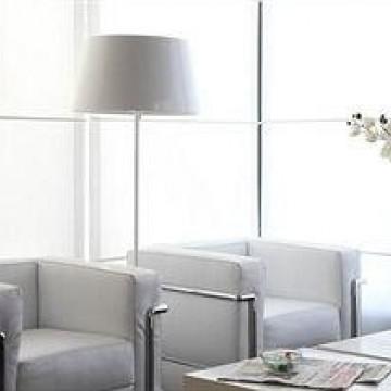 mini-hotel-portello-028