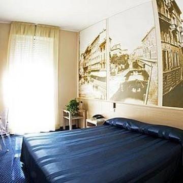 mini-hotel-portello-037