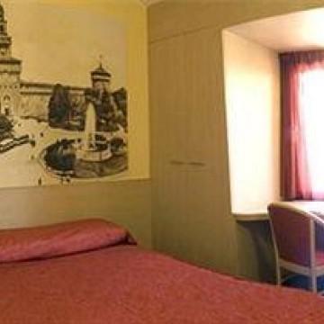 mini-hotel-portello-038
