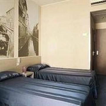 mini-hotel-portello-043