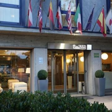 mini-hotel-portello-054