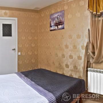 Moya Hotel 7