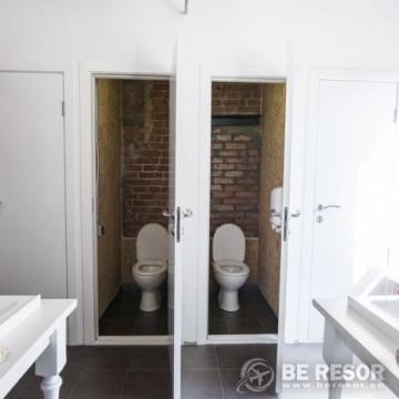 Nabokov Loft-Hotel 7