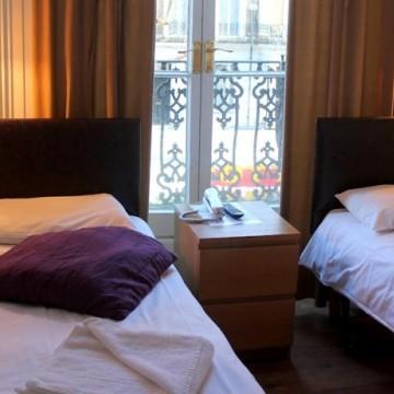 new-dawn-hotel-001