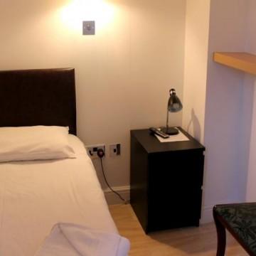 new-dawn-hotel-002
