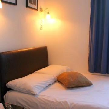 new-dawn-hotel-003